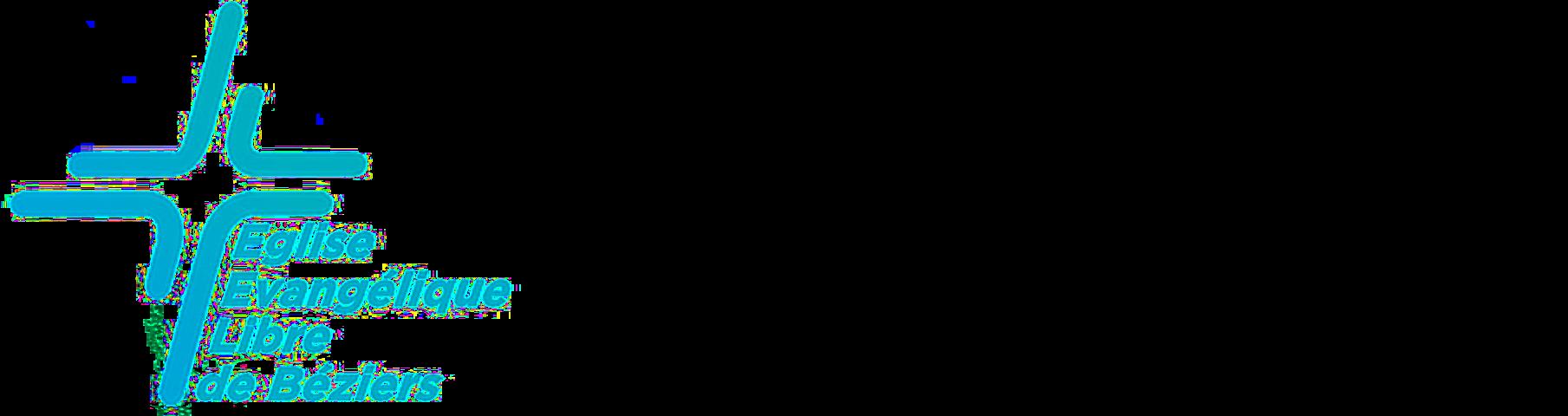 EEL Béziers